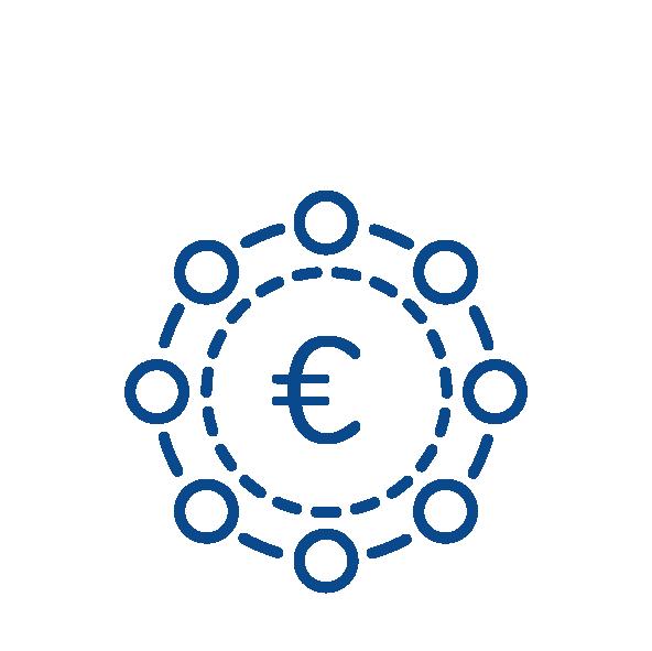 Economía Cívica